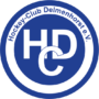 Hockey-Club Delmenhorst e.V. Logo