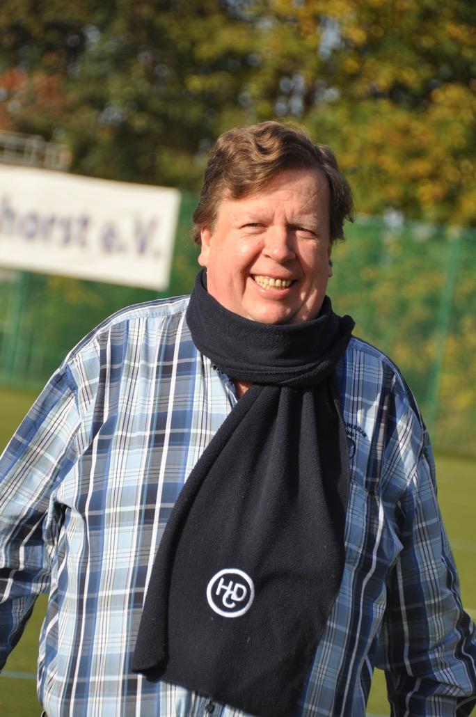 Werner Fleischer